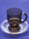 Free Cup And Saucer Royalty Free Stock Images - 6870669