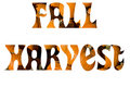 Free Fall Harvest Royalty Free Stock Images - 6873509