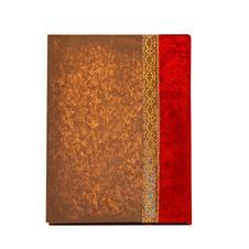 Free Notebook Vintage Stock Photos - 6870583