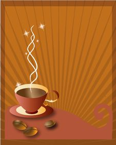 Free Coffee Stock Images - 6870714
