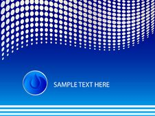 Free Sample Text Here Stock Photos - 6874873