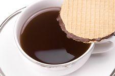 Free Tea Stock Photography - 6875342