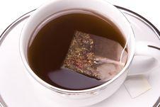Free Tea Stock Photo - 6875350