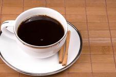 Free Tea Royalty Free Stock Image - 6875386