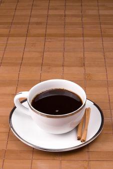 Free Tea Stock Images - 6875404