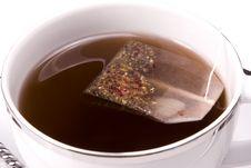 Free Tea Stock Image - 6875411