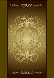 Free Background  Retro Style Stock Images - 6877434