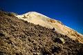 Free Volcanic Peak Stock Photos - 6881613
