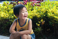 Free Children Stock Photography - 6887012