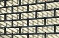 Free Metal Shutter Stock Image - 6888091