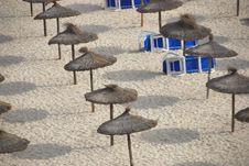 Free Mallorca Stock Photography - 6883312