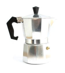 Free Espresso Maker Stock Photo - 6884740