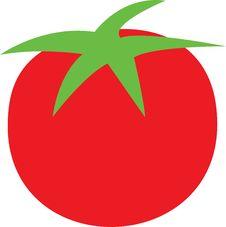 Free Tomato Stock Images - 6887554