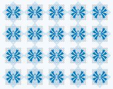 Free Pattern Royalty Free Stock Photos - 6887708