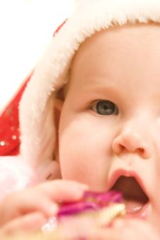 Free Christmas Time Royalty Free Stock Photography - 6888857