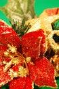 Free Christmas Decoration Stock Photography - 6890412