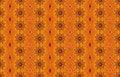 Free Orange Abstract Stock Photos - 6893693