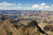 Free Grand Canyon Stock Photography - 6894402