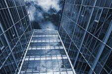 Free Construction. Stock Image - 6894421