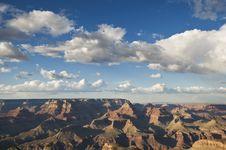 Free Grand Canyon Stock Photos - 6894533