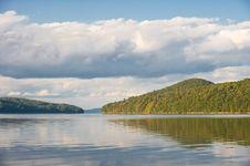 Free Lake Stock Image - 6897551