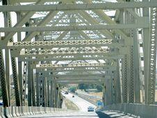 Free Bridge Stock Photos - 6899453