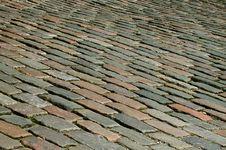 Free Cobbelstones Stock Photos - 692453