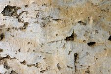 Free Wall Texture Royalty Free Stock Photography - 694727