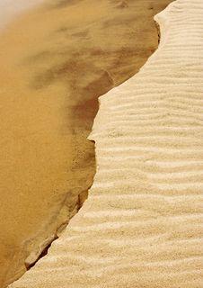 Free Sand Stock Photos - 695313