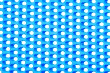 Free Blue Cheese Grater Royalty Free Stock Images - 695349
