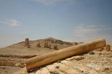 Free Syria Stock Photos - 696223