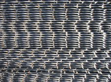 Free Industrial Pattern 5 Stock Photos - 696513