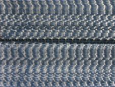 Free Industrial Pattern 6 Stock Photography - 696532