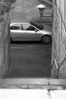 Free Drive Stock Image - 698571