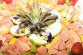 Free Fruit Salad Stock Photo - 6901620
