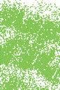 Free Doted Pattern On White Royalty Free Stock Image - 6902006