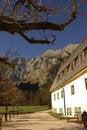 Free Koenigsee Lake, Berchtesgaden, Bavaria Stock Photo - 6903370