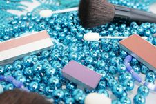 Free Cosmetics Stock Photos - 6900533