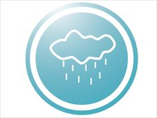 Free Weather Icon Stock Photos - 6902053