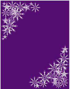 Free New Year Background Royalty Free Stock Image - 6903466