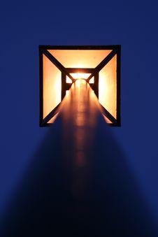 Free Lantern Stock Images - 6903834