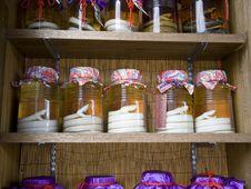 Free Awamori Stock Images - 6904224