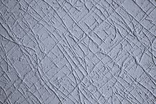 Free Abstract Textured Surface Stock Photography - 6904482