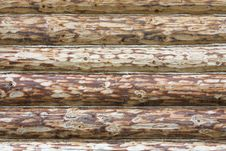 Free Wooden Background Stock Photos - 6906753