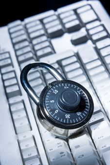 Free Security Stock Photography - 6906782