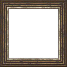 Free Frame Stock Photos - 6907423