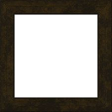 Free Frame Stock Images - 6907434