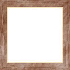 Free Frame Stock Image - 6907451