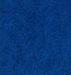 Free Blue Sponge Royalty Free Stock Photos - 6908458