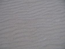Free Sand Stock Images - 6908474